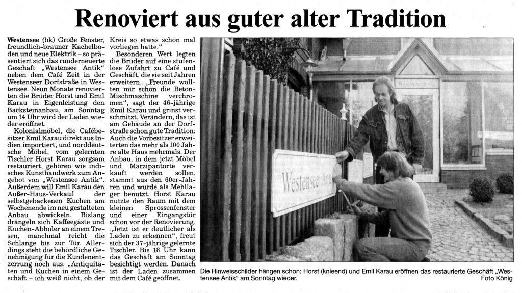 2001-01-19-Kieler-Nachrichten