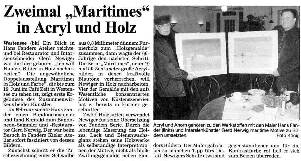 2002-04-20-Kieler-Nachrichten