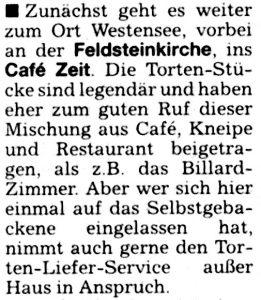 2003-02-07-Kieler-Nachrichten