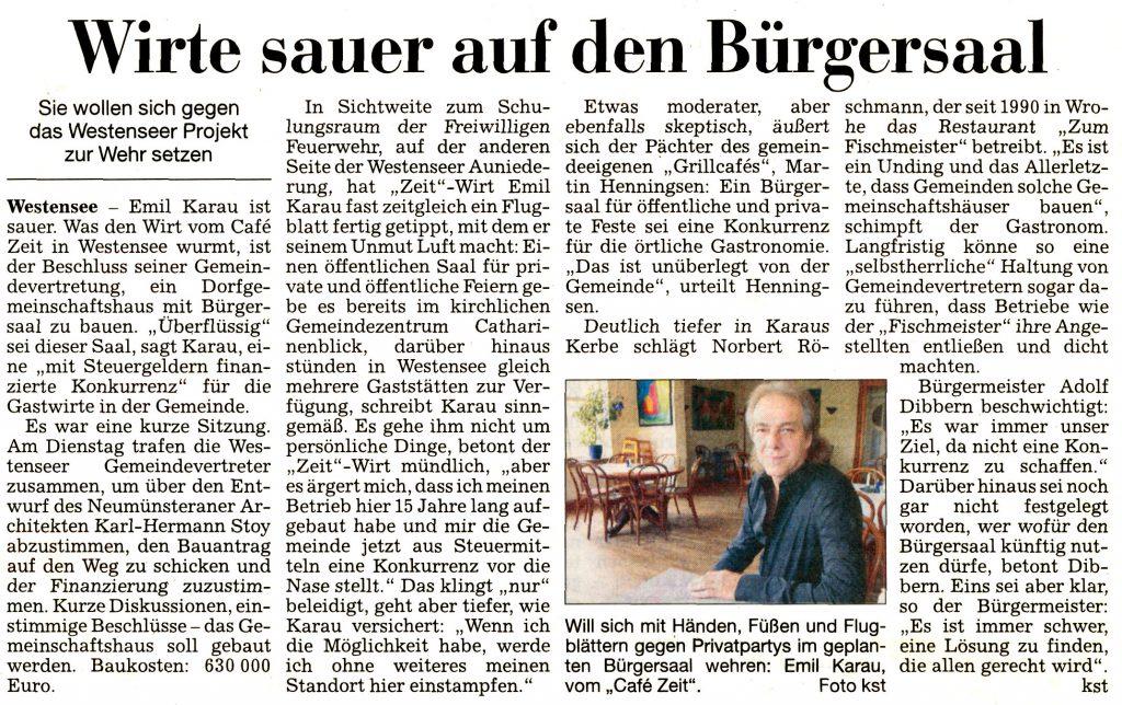 2003-07-09-Kieler-Nachrichten