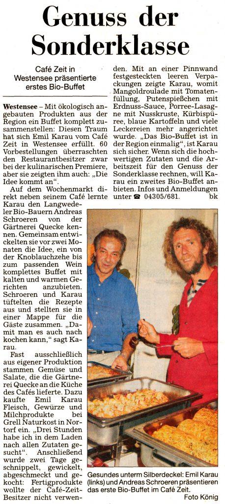 2003-10-01-Kieler-Nachrichten