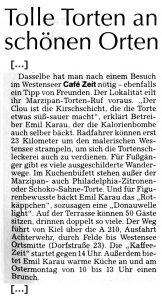2004-04-10-KN-Journal