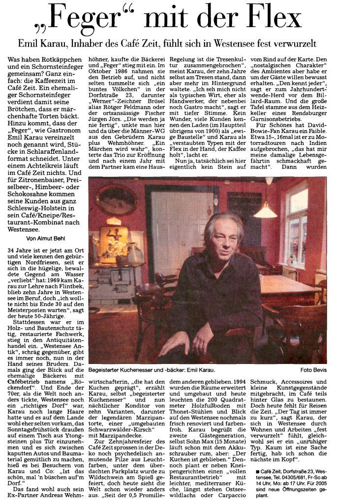 2004-12-15-Kieler-Nachrichten