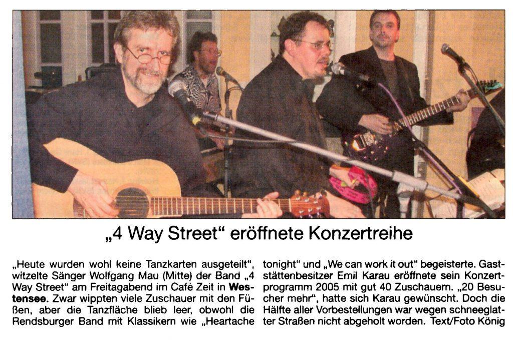 2005-02-21-Kieler-Nachrichten