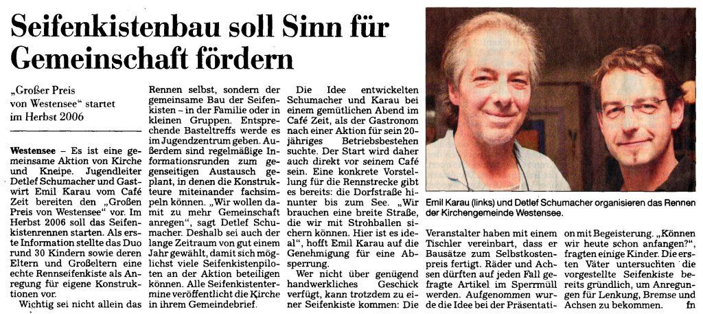 2005-10-21-Kieler-Nachrichten