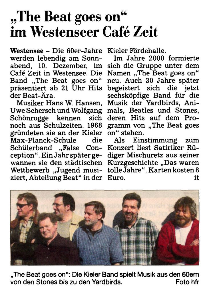 2005-12-09-Kieler-Nachrichten