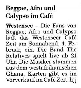 2006-02-01-Kieler-Nachrichten