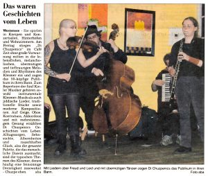 2006-02-21-Kieler-Nachrichten