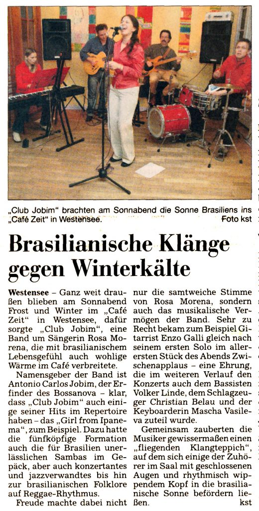 2006-03-20-Kieler-Nachrichten