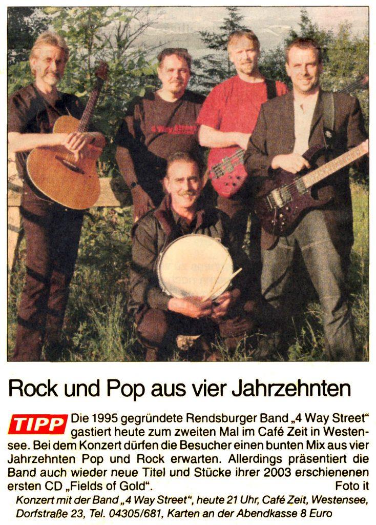 2006-04-21-Kieler-Nachrichten