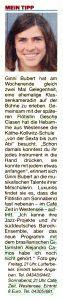 2006-05-31-Kieler-Nachrichten
