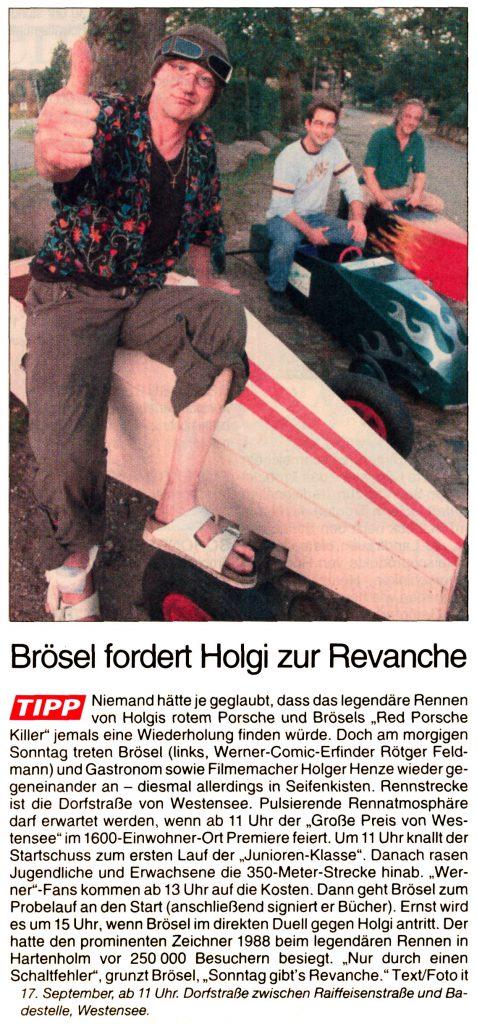 2006-09-16-Kieler-Nachrichten
