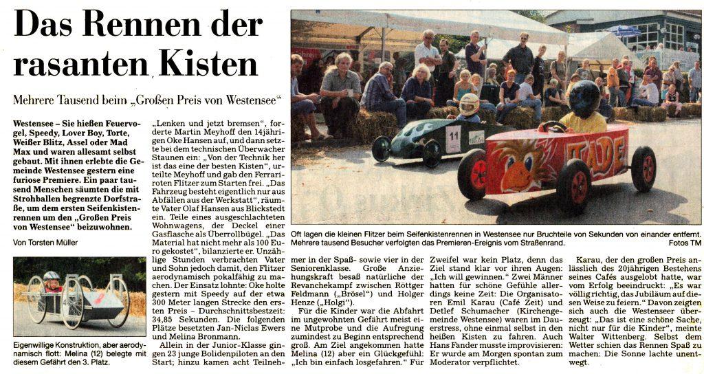 2006-09-18-Holsteiner-Zeitung
