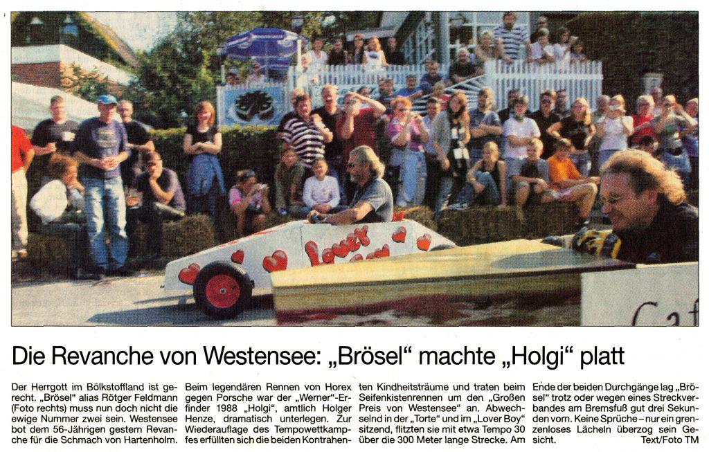 2006-09-18-Kieler-Nachrichten