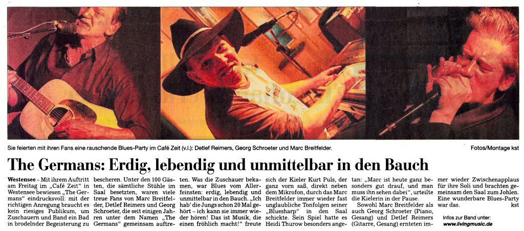 2006-11-20-Kieler-Nachrichten