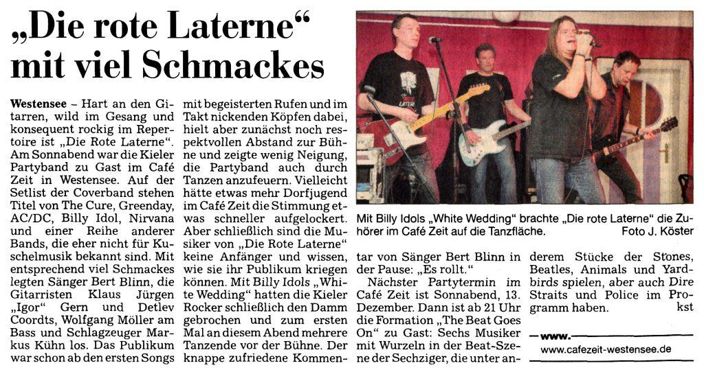 2008-12-02-Kieler-Nachrichten