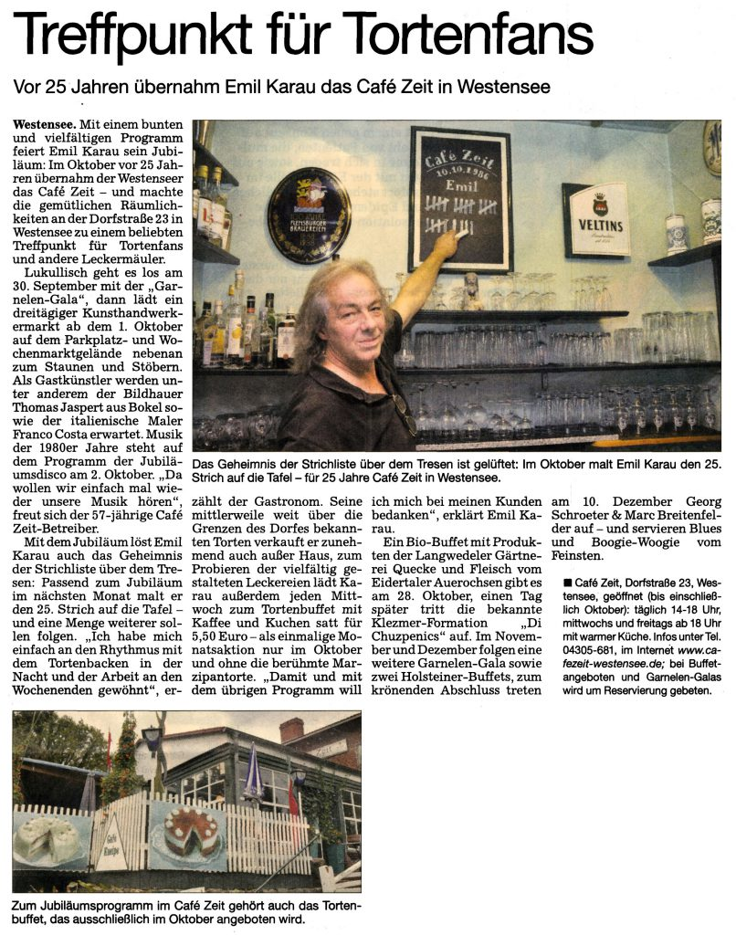 2011-09-24-Kieler-Nachrichten
