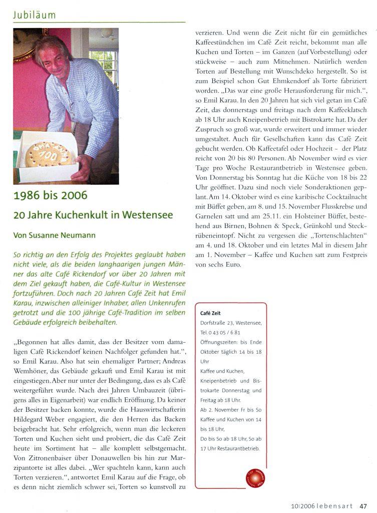 2006-10-lebensart
